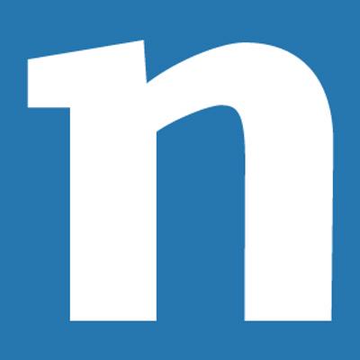 Nanigans Logo