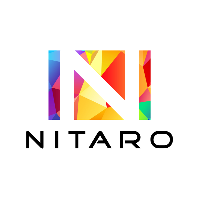 Nitaro Digital Marketing is an inbound marketing agency in Seoul that has the insights and ambition to help grow your business. Many companies, in Korea or overseas, are looking to tap into the (online) Korean market. But how to reach Korean consumers via internet ads? The Korean online advertising ecosystem is similar to your current one but also in some aspects different. Many people use social networks like Facebook, Instagram, but also portals like Naver, and e-commerce websites like Gmarket, for example. Nitaro Digital Marketing can help you reach the Korean audience with a sound digital and inbound marketing strategy that can include pay per click and remarketing.