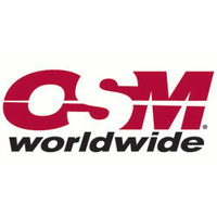 OSM WorldWide 4 | Digital Marketing Community