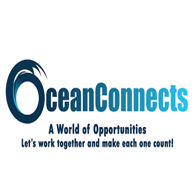 OceanConnects is a worldwide leading provider of outstanding customer service with expertise in lead generation. OceanConnects supply quality, cost-effective customer service and technical support/help desk (multilingual also) services to small, medium and large companies; customized to each client's particular need. In general, OceanConnects afford their clients cutting edge and state of the art technology, people and practices, to maximize their productivity, sales, services and support offerings.