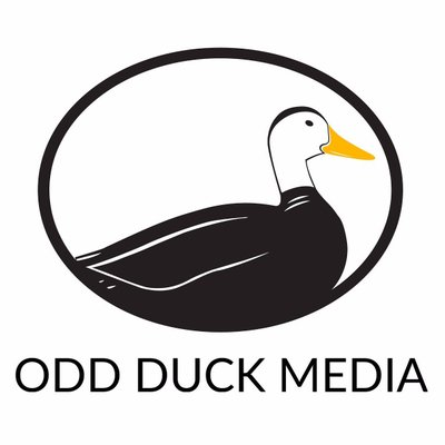 "Odd Duck is more than just their name; it's their philosophy on digital marketing. As former employees of ""conventional"" internet marketing firms, Odd Duck Media aim to provide something better: an online marketing experience that genuinely cares for the needs of the client, their campaign success and the growth of their business. Odd Duck Media believe in doing what's right for their clients (i.e., you and your business), even if it's not what's best for their bottom line. They're young, they're adventurous, and they're ready to start putting their digital marketing expertise to work! Odd Duck Media offer cutting-edge website design, high-end Search Engine Optimization (SEO), data-driven Pay-Per-Click Management, engaging Social Media Marketing and a ton of other services."