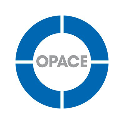 Opace is an integrated digital marketing agency in Birmingham, West Midlands. Opace specializes in web design, eCommerce and SEO, delivering compelling digital marketing solutions for their clients by combining all aspects of open source web design and digital marketing. Opacelove to work with open source solutions like WordPress, Magento and Joomla to create amazing digital solutions for their clients.Based in South Birmingham, their team specialize in combining digital marketing strategies and technologies to offer their clients an integrated solution that's just right for them.