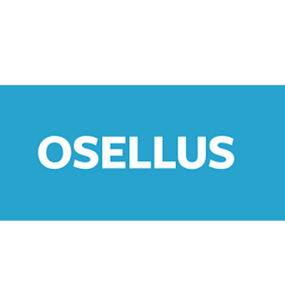 Osellus is a full-service mobile development company. Osellus Mobile has successfully executed projects for many new mobile ventures and Fortune 1000 clients including Verizon, LG Electronics, NASA, Bank of Montreal, Deloitte Touche, Daimler, Cisco Systems, Samsung and Oracle. Osellus Mobile will take your app idea from concept to reality in no time. The result is a beautiful, engaging and useful app that puts you ahead of the competition.