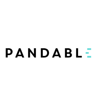 Pandable is a result driven SEO consultancy based in Shoreditch, London. Pandable are committed to helping exciting brands around the world, through their logical thinking and creative approach. Pandable is a small, but experienced, the team who offer something a little different. Pandable believe in a fun and rewarding partnership, and seek to work collaboratively with clients to ensure growth and success as a team. Pandable offer a number of SEO services to form an integrated approach to your organic marketing needs, using a mix of technical and creative solutions, and are on hand whether you need a 'full-service' approach or consultancy-only.