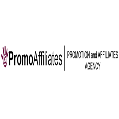 PromoAffiliates is a full-scale marketing agency doing everything from filling bulk SEO Blog orders known as content marketing, PR, Influencer Campaigns, Paid Search, Search Engine Marketing SEM, SEO, Facebook/Instagram and other Social Ads, Social Media Management, Branding, Web Design, Photo & Video, Experimental Marketing and everything in between. PromoAffiliates has been featured in Forbes, TechCrunch, Fox News, Huffington Post, Business Insider, Entrepreneur Magazine for their success on acquiring millions of new users for their clients Uber, Airbnb, Lyft, Postmates, DoorDash, Drizly, UberEats, Shipt, Saucey, Skurt and more.