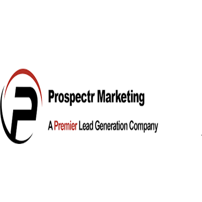 Prospectr Marketing is a premier leadgeneration company based in Minneapolis, MN. With clients across the country in over +40 verticals, Prospectr Marketing has a proven track record of success in reaching the right prospects, at the right time, and with the right message. Prospectr Marketing specializes in email marketing and market to prospects both domestically and internationally. Pair their email marketing with their digital services and see a return on your investment.