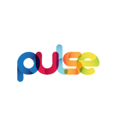 Based in Surry Hills, Sydney, Pulse Agency is an experienced digital agency, with clients all over Australia. Pulse Agency work closely with you to analyze your business' specific needs and goals, design an integrated strategy to get you the results you need – more customers, more engagement and better branding. Pulse Agency focus on one thing: Getting more leads to your business. Pulse Agency start collecting data and understanding your business goals.