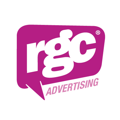 RGC Advertising is a digital marketing and advertising agency in Sydney that delivers results for brands. RGC Advertising is a digital marketing agency in Sydney which provides Strategy, Digital Media, Digital Marketing, Pay Per Click and Programmatic Advertising to some of Australia's leading consumer brands. Since 1998, their digital ad agency has been achieving award winning results through rock-solid strategies, impressive creative and delivery through the most effective advertising and marketing channels. With a highly experienced and talented team, RGC Advertising is a digital marketing agency who their clients can expect to deliver on their promises every time.