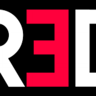 Redline Digital is a digital design agency based in South Melbourne, Australia. Everything they do must add value to your business, in a repeatable and measurable way. Their team consists of award-winning web design and online marketing experts that guide everything Redline Digital produce. Their goal is to create an engaging online presence for your business, generate traffic, and convert browsers into buyers and prospects into leads.