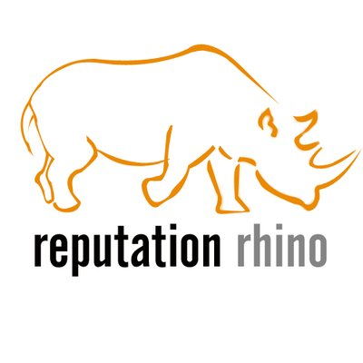 Reputation Rhino is an online reputation management company in New York City serving small- and midsize businesses and individuals with a complete range of brand management and internet marketing services, including website design and development, search engine optimization (SEO), social media management and PPC management services. Reputation Rhino gets to work on great projects for great clients and they would love to work with you on your next web design and development project.
