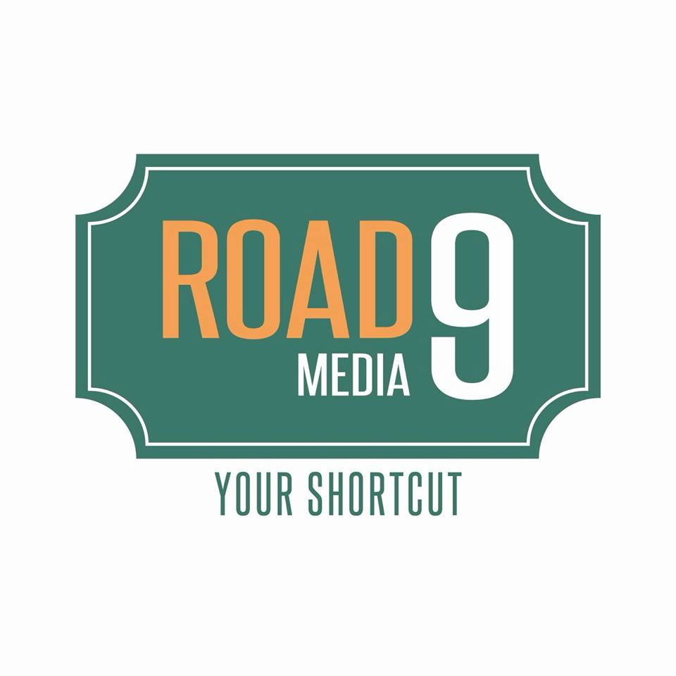 Road9 Media is a media company that delivers web design, graphic design and video services.Road9 Media is registered as an Egyptian company and is therefore subsidiary to the Egyptian Labor Law. In general Road9 Media abides by that Labor Law.Their focus is on meaningful quality and personal service against a competitive price. Their vision is 'Investing in People'. One of their priorities is providing their people with training and a mentoring program to help them grow as professionals. Road9media want to invest in a meaningful relationship with their customers in order to offer you good products and to help them to grow and constantly improve their standards.