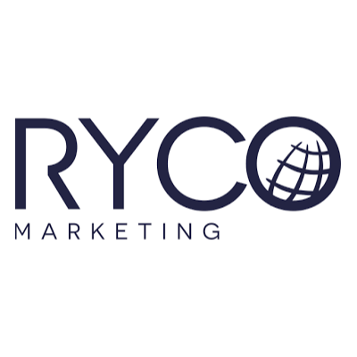 Established in 2006, Ryco Marketing is world-class digital marketing, e-commerce development and SEO agency. Ryco has a diverse range of clients ranging from local to international and straddling all sectors of the economy. In the interim Ryco has developed and expanded its services to offer customers a one-stop shop for all their e-commerce Magento and digital marketing requirements. By consistently delivering effective online solutions across all web platforms, with particular emphasis on mobile and responsive Magento solutions, Ryco Marketinghas provided businesses with the technology and digital marketing strategies to effect greater streams of revenue, best possible conversion rates, increased customer retention and maximum return on investment.