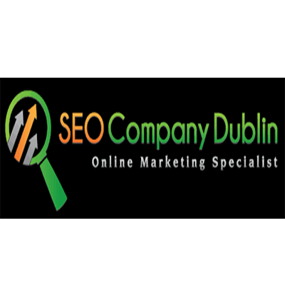 SEO Company Dublin is an online marketing agency based in Dublin, Ireland. They offer services including SEO, Website Design, Online Marketing, Social Media, Content Creation, Photography, and Pay-Per-Click Management. SEO Company Dublin has been Voted Best Irish Local Online Marketing Company in 2016. SEO Dublin is a team of experts from the area of SEO, web design, online marketing, programming, and more. SEO Company Dublin is passionate about placing companies in top 10 google search results. This is where 80% of the entire traffic goes.