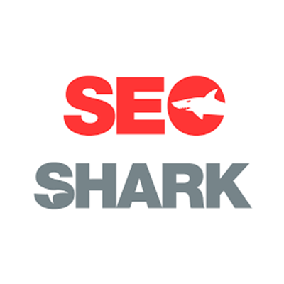 SEO Shark is a leading online management company based in Sydney, That specializes in Search Engine Optimisation (SEO) where they have over 10 years of success in helping clients reach the first page of Google for their websites. SEO Shark also provides Social Media Optimisation (SMO), Pay Per Click Advertising (PPC, or Google AdWords) and website design, all of which are tailored for each of their client's needs.