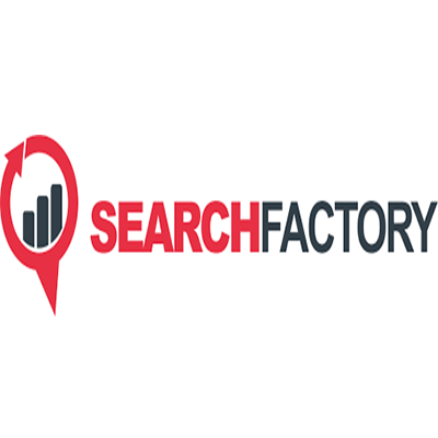 Search Factory is Brisbane's leading digital marketing agency – merging SEO, PPC, Content and Programmatic to deliver a comprehensive solution for your business endeavors. Search Factory operates under the philosophy that no two businesses are the same, and they take the same approach to their client's search marketing strategies. Search Factory doesn't use misleading packages, rubber-stamped campaigns, lock-in contracts, or other cookie-cutter approaches.