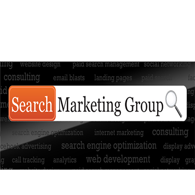 SMG is a full-service interactive marketing design and development agency.Their multi-disciplinary approach to interactive marketing generates more performance through a scientific process of data collection, analysis and continuous optimization.At SMG they deliver intuitively managed, easily iterated, deeply integrated, ready-to-market responsive websites rich with baked-in SEO.Our development teams can help you increase sales, reduce labor costs, remove bottle-necks and give customers access to better serve themselves.