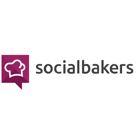 Socialbakers is a trusted social media marketing partner to thousands of businesses of every size - including over 100 companies on the list of Fortune Global 500. Socialbakers Suite is a marketing platform that leverages the power of machine learning to help brands make smarter investments on social media. Socialbakers' AI-powered solutions enable brands to engage and grow their customer base by helping them deliver the right content to the right people at the right time.