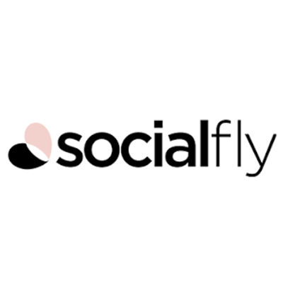 Socialfly is a full-service digital marketing and influencer marketing agency specializing in social PR. Socialfly utilizes creative integration to raise brand awareness and deliver results. The professionals at Socialfly think in terms of Social PR, which means delivering a thorough and comprehensive strategy for your business, leveraging social media, digital marketing, creative services, and consulting best practices. Socialfly was formerly known as Collective Media.