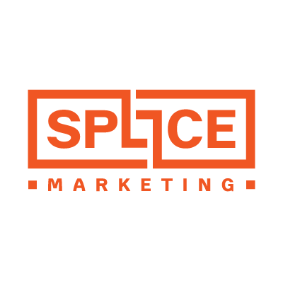 Splice Marketing is a marketing agency specializing in marketing services for Australia's healthcare and medical sectors. Splice Marketing provides full marketing support for healthcare professionals, healthcare businesses, and medical device companies and distributors. With a background in healthcare marketing, Splice Marketing offers their client's peace of mind by ensuring they remain compliant with regulatory guidelines and offering real-results through marketing activities.