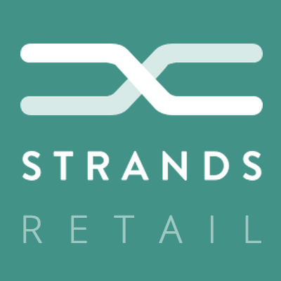 Strands Retail 1 | Digital Marketing Community