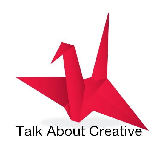Talk About Creative produces content that showcases your brand message while engaging your audience and delivering leads. It's content with strategy and copywriting that Search Engines adore... all for small business. Talk About Creative delivers strategic content for social media, your website, blogger outreach, media and your existing customers. Whoever you need to speak to, they have the voice and the ideas to get them talking back.