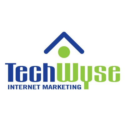 TechWyse Internet Marketing is a search marketing leader. TechWyse has grown to over 100 passionate professionals. The TechWyse team has played an instrumental role in continually enhancing the online marketing strategies of thousands of satisfied clients.The TechWyse competitive advantage is simple — overachieve! An effective internet marketing campaign is more than just driving relevant traffic. TechWyse specializes in building online corporate identities through conversion-friendly creative development and measuring the effectiveness of all website traffic with their proprietary lead tracking software AdLuge.