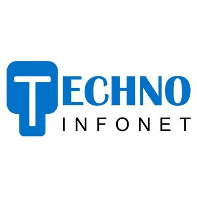 Techno Infonet is a leading provider of Web Development, Mobile App Development, and SEO services; dedicated to helping the leading IT companies and clients build a stronger business – by Making IT Simple. Headquartered in India and the UK, Techno Infonet began its journey in 2004. Over the past 14 years, Techno Infonet combines a passion for 92% client retention, 150% growth in all the areas indicating their deep industry and business progress.