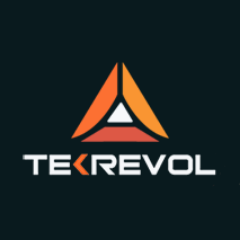 TekRevol is a Silicon Valley startup, founded in 2014. TekRevol specializes in providing creative digital solutions to startups and enterprises, including the contemporary design and development of applications, websites, games and e-commerce platforms. TekRevol endorses innovative thinking and a dynamic approach to problem-solving and focuses their efforts on building customer satisfaction