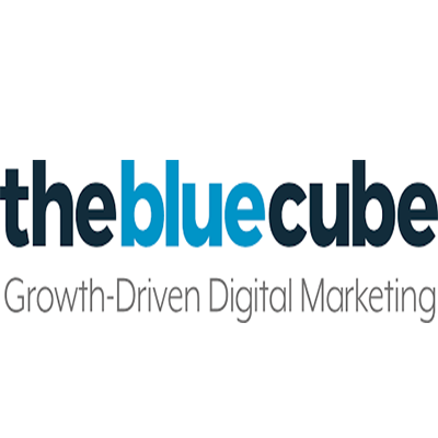 The Blue Cube was founded as a web design agency and has since grown into a digital marketing consultancy. The Blue Cube Digital has been helping businesses grow since 2004. The Blue Cube Digital work in partnership with their clients to unlock opportunities for online growth. The Blue Cube Digital deliver marketing campaigns that are informed by data, fuelled by targeted content and evaluated on business returns. From the beginning, their team has been pushing the limits of what their customers can achieve online.
