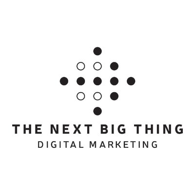 The Next Big Thing is a RAR recommended agency. The Next Big Thing specializes in digital marketing, brandmanagement, social media marketing, print advertising, movie marketing and promotions, search engine marketing, TV advertising andcontent marketing. As a leading digital marketing and advertising agency, they help brands achieve seamless interaction with their customers. The Next Big Thing brainstorm to merge their ideas with brand objectives in order to help you achieve your true potential. The Next Big Thing creates campaigns that they would love to see as end consumers.