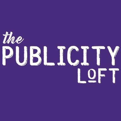 Publicity Loft, a Dublin-based full-service communications agency, they're everything but ordinary. The Publicity Loft like to do things differently. While for some it's all about the numbers – and The Publicity Loft know they have their importance too – for us, it's bigger than that. It's about creative and meaningful engagement with your brand. The kind of engagement that resonates. The kind that makes a difference. The kind that's both memorable and measurable. That's the winning combo right there.