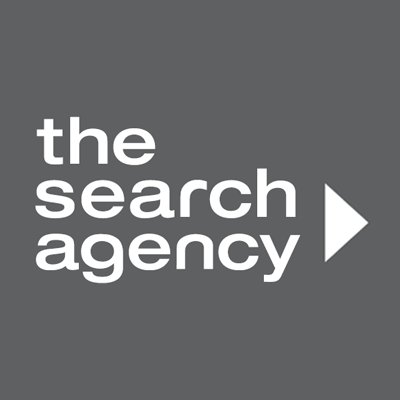 Established in 2002 at the infancy of search engine marketing to help marketers address the disruptive impact of search engines on the buyer-seller relationship. The Search Agency has become one of the largest independent and integrated digital marketing firms, with services to support the multi-channel marketing goals of their clients. The privately held agency has grown to 200+ employees with headquarters in Los Angeles and offices around the world. Although they've significantly grown the number of employees, offices, and clients, The Search Agency remains committed to solving the disruptive impact that the complex digital landscape has on the buyer-seller relationship.