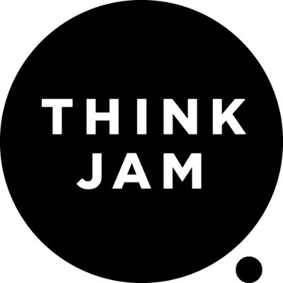 Think Jam is an award-winning entertainment marketing agency, which supplies products and services to UK, US and international clients within the entertainment sector. With a combined workforce of over 90 people across its UK and US offices, the company delivers a comprehensive range of digital consultancy, advertising production, creative, publicity, promotions and social media services to its clients.