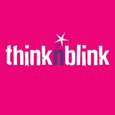 Think of Thinknblink as your marketing partners. Thinknblink activate your experiential marketing campaigns and they provide you with the link with your customers - new and old. With a team of over 4,000 recruits on their database, Thinknblink can guarantee you the perfect fit, profile and ambassador for your brand! Footfall generation is critical to every retail outlet.