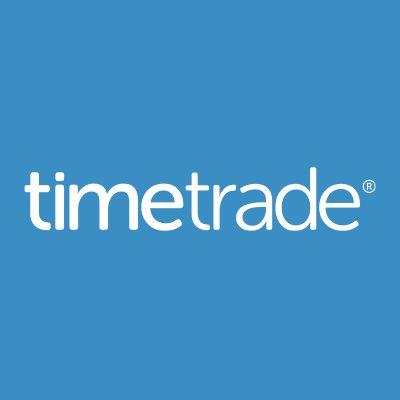 TimeTrade 2 | Digital Marketing Community