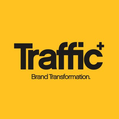 Traffic Brand is a full-service brand design agency specializing in brand creation and transformation backed by their design, advertising, strategic planning, direct response, digital, data analytics, creative and branded content divisions. Their strength lies in making brands healthier and wealthier, and their ability to help brands find and tap into new energy. An energy that fuels growth and powers big ideas and breathes new life into the relationship between the brand and consumers.