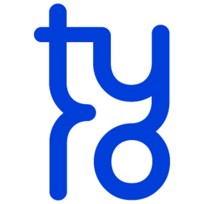 Tyro is Australia's largest fintech and newest bank. Tyro Payments is giving the business banking world a good shake-up, with smart technology that saves Australian businesses time and money. Tyro Payments may be new, but what they lack in heritage, they make up for with relentless determination and a focus on the future. Their singular goal is to make life better for business owners with superior products and services that are simple and seamless so their customers, and their people, can keep zigging and blazing our own unique trail.