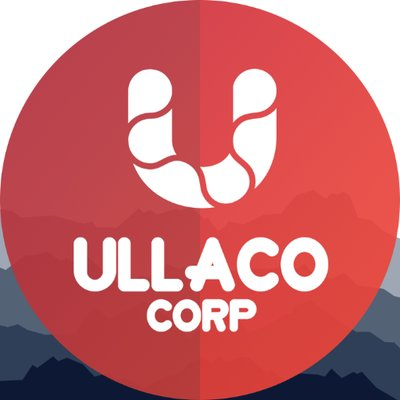 Ullaco is an Award winning web design and Online Marketing Agency located in Calgary. With more than ten years of experience in developing Premium high-end websites.Their team of web design and development professionals have over 17 years' experience working with clients just like you. Ullaco Corp knows how to take your ideas and create a user-friendly, mobile responsive site using the best SEO practices. Theiraward-winning web design firm is based in Calgary. Ullaco Corp helps their clients improve their online presence, offering services from SEO marketing, corporate branding, website maintenance, website design and website development.