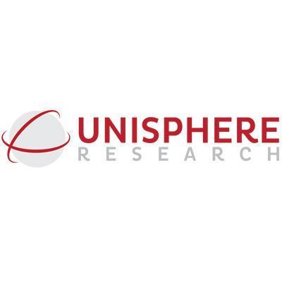 Unisphere Research Logo