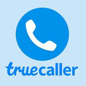 Truecaller Software 1 | Digital Marketing Community