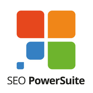 SEO PowerSuite 1 | Digital Marketing Community