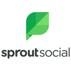 Sprout Social 1 | Digital Marketing Community