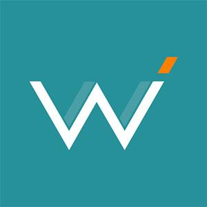 WebCEO Software 1 | Digital Marketing Community