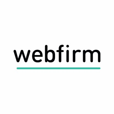Webfirm helps their clients explore the benefits of being online by integrating advertising, design, branding and community so that you can reach your audience faster and easier with a greater return on investment.With their head office based in Melbourne, and staff in Perth and Auckland, Webfirm services clients from all industries all across Australia. Webfirm continues to develop innovative products and services aimed at helping customers maximize their online investment.