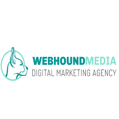 Webhound Media is a UK digital marketing agency providing cost-effective web marketing and design solutions to businesses throughout the UK. As a leader in web design, social media marketing, website conversion, and internet marketing services, they pride themselves on building long-lasting relationships and delivering real results for their clients. Based in Luton, Bedfordshire, Webhound Media have been successfully supporting businesses throughout the UK to develop affordable website design and digital marketing for over 20 years.