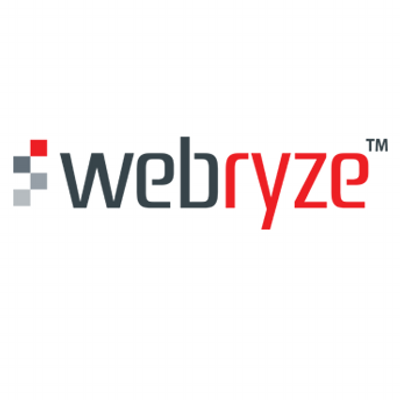 Webryze has been providing SEO services to businesses for almost half of a decade. Located in Toronto, Ontario Webryze work with businesses across Canada and North America and pride ourselves on their solid track record of success. This can be measured by their long list of satisfied clients who enjoy online success through their SEO services. Their client retention rates are among the highest in the industry.