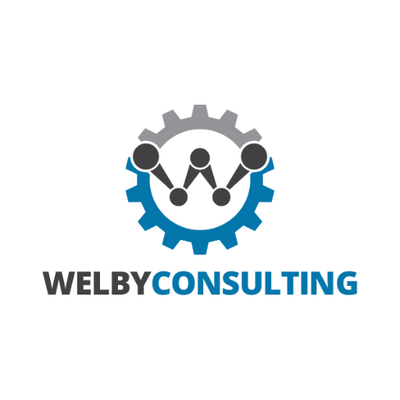 Welby helps companies make more profit through intelligent data-driven marketing with creative design and rigorous testing. Welby solves their clients' toughest challenges by providing unmatched services in strategy, consulting, digital, technology and operations. Welby partner with influencers and startups to the Fortune 500, driving innovation to improve the way the world works and lives. With expertise across more than 40 industries and verticals, they deliver transformational outcomes for a demanding new digital world.