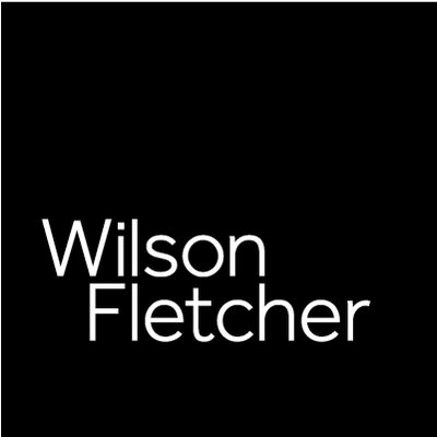 Wilson Fletcher is trusted with the things that really matter. Whether as advisors, challengers or creators, Wilson Fletcher is trusted strategy and design partners for some of the world's most ambitious organizations. For the last 15 years our distinctive, digital-first approach has helped a diverse range of organizations around the world to thrive in the digital economy. Their specialist team of strategists, designers, researchers and technologists works alongside organizational leaders and product teams to deliver critical, complex projects in rapid, intensive programmes.