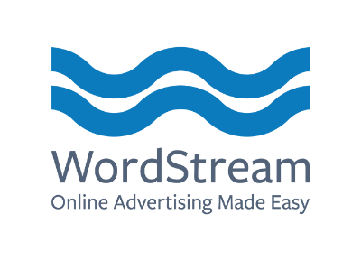 WordStream Logo