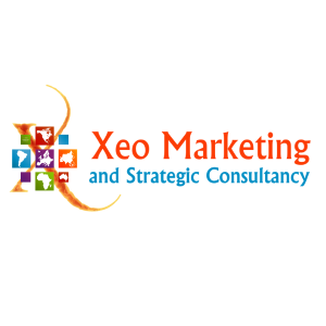 Xeo (pronounced as Zee.O) is an urban dictionary term for innovative ideas that are yet to be uncovered. Xeo is a team of marketing consultants with a passion for technology and a knack for identifying business requirements and addressing them with innovative marketing solutions. A B2B strategic consultancy and marketing organization, powered by experienced industry experts - Xeo specializes in providing strategic marketing services to companies in AI, IoT, Blockchain, Cloud, and Telecom sector. Xeo helps businesses in the fast-paced high-tech, emerging-tech sector, to capture the market share and grow their revenue, by providing them with affordable growth strategies and marketing services through innovative ways to leverage the modern marketing channels like social media, mobile and IoT.